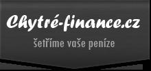 Chytré finance