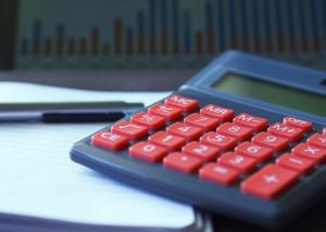 chytre-finance.cz_online_ergo_cz_01