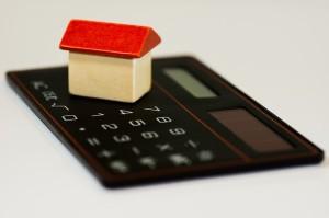 Hypotéka bez dokládání příjmu