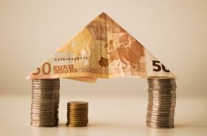 hypotéka (2)