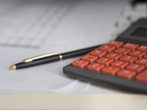 pojištění domácnosti1 (1)
