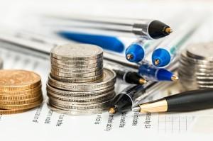 pojištění domácnosti1 (2)