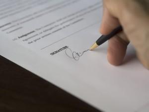 Malé půjčky bez registru od soukromých osob