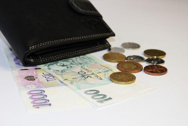 chytre-finance.cz_viasms_cz_01