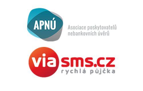 Online pujcky ihned libochovice
